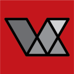 vac_logo_featured_web