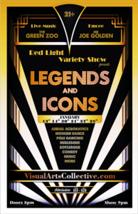 legends-and-icons-poster