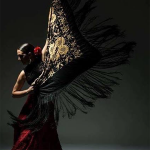 flamenco_featured