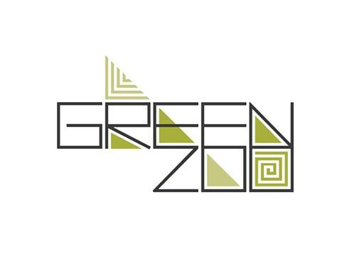 greenzoo