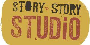 story_studio